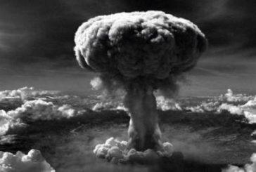 The Manhattan Project