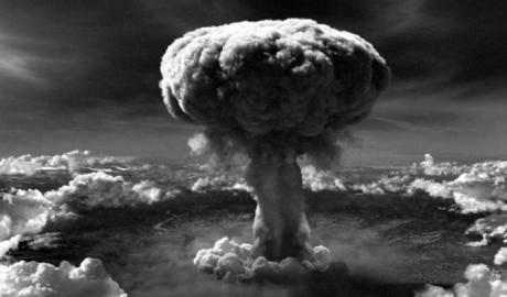 0004A471-hiroshima-6-agosto-1945-l-apocalisse-atomica-m
