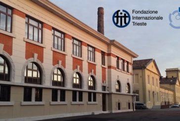 L'organizzazione mondiale dei fisici approda a Trieste