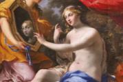Antica Roma religione e culto..una occhiata